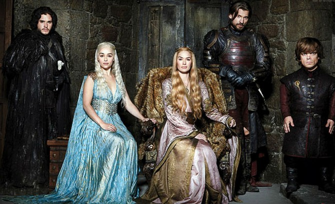 hbo-game-of-thrones-promo-pic-e1438329742227